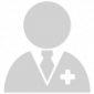 http://poliklinika2rd.ru/application/modules/staff/assets/images/doctor-icon.png