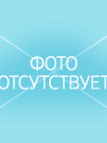 Магомедагаева Афисат Мугутдиновна